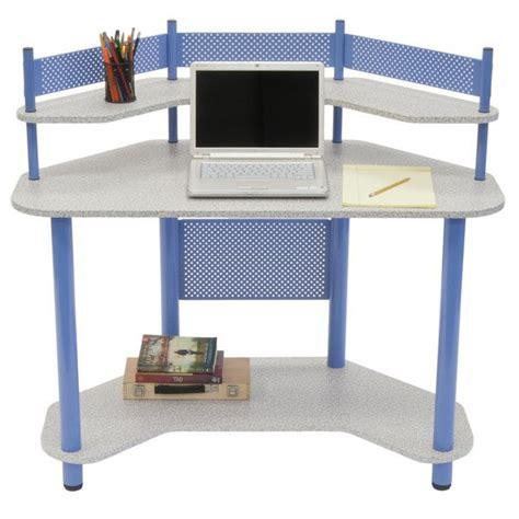 Corner Study Desks 17 Best Ideas About Study Corner On Pinterest Small Corner Desk Study Room Decor And Easy Shelves