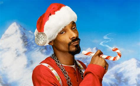 bored by christmas music 5 classic hip hop holiday songs