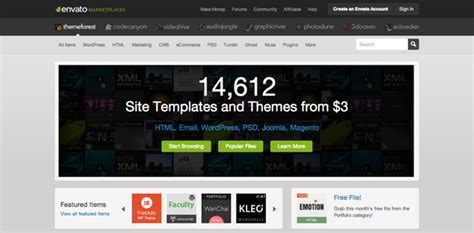 themeforest india how to sell digital products like wordpress themes and