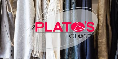 50 clearance sale at plato s closet