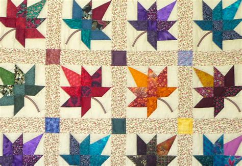 Amish Made Quilts by An New World Smallpebbles
