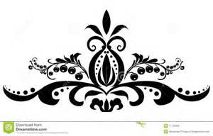 simple background design black and white   clipartsgram