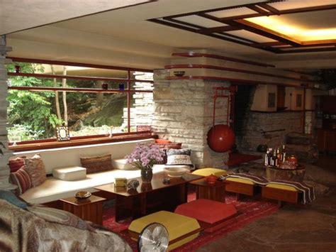 casa sulla cascata frank lloyd wright frank lloyd wright