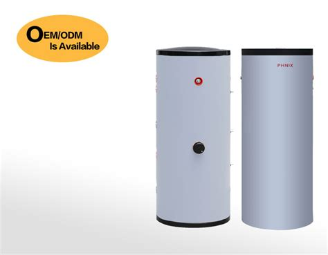 Small Water Heater For Sale Sale Energy Efficient Small Electric Water Heater For
