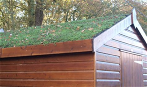 Shed Roof Covering by Wooden Shed Roof Covering