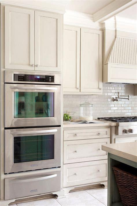 best sherwin williams kitchen cabinet paint colors 25 best ideas about cabinet paint colors on