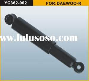 rubber boot buffer rubber auto buffer rubber auto buffer manufacturers in