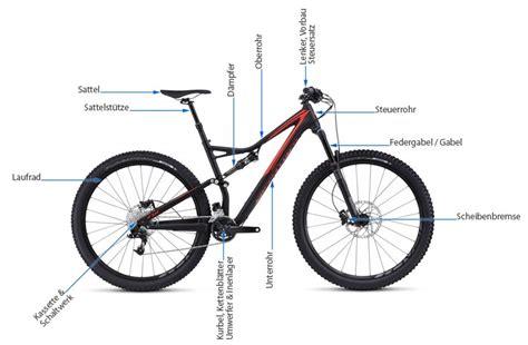 Seblak Kering Galing bikeparts fahrradteile g 252 nstig kaufen hibike de