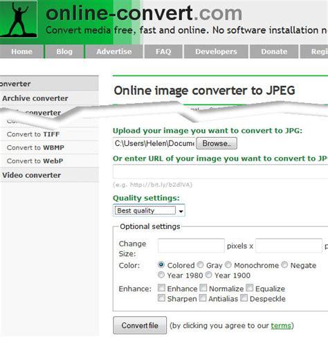 pdf to jpg converting pdf to jpg 171 projectwoman com