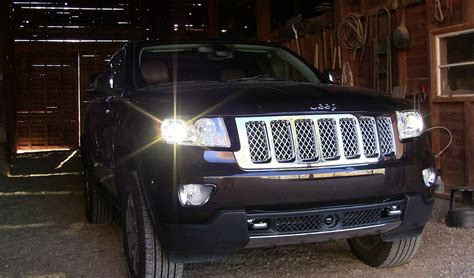 review 2012 jeep grand goes on road trip