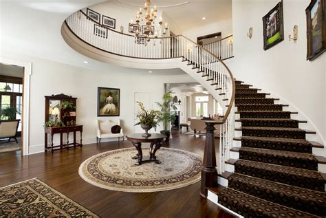 you must see this 12 000 sq foot revival home in