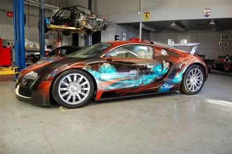 galaxy bugatti the gallery for gt customized bugatti veyron
