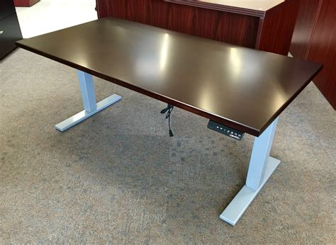 compel office furniture best of compel office furniture fresh witsolut
