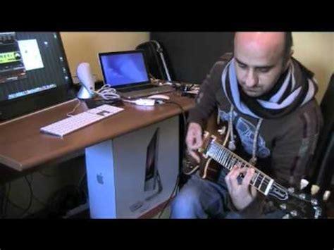Usb Guitar Link Behringer behringer guitar link ucg102 demo sounds