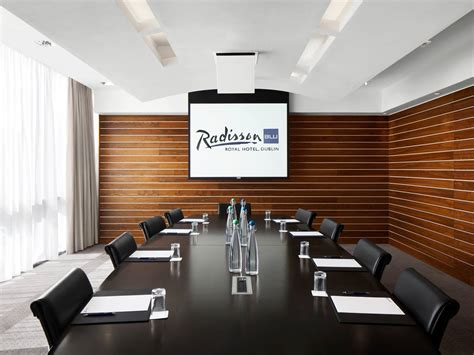 hotel meeting rooms meeting rooms events in dublin city centre radisson