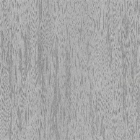 light gray wood stain free stock photos rgbstock free stock images pale