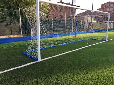 porte da calcetto per bambini protezioni porte da calcio sicurezza ci sportivi