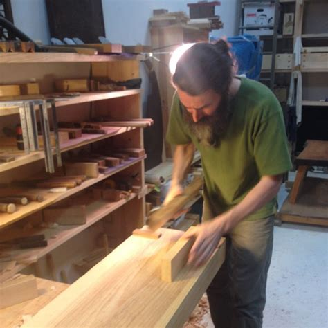 woodworking nyc nyc woodworkers guild a based community for