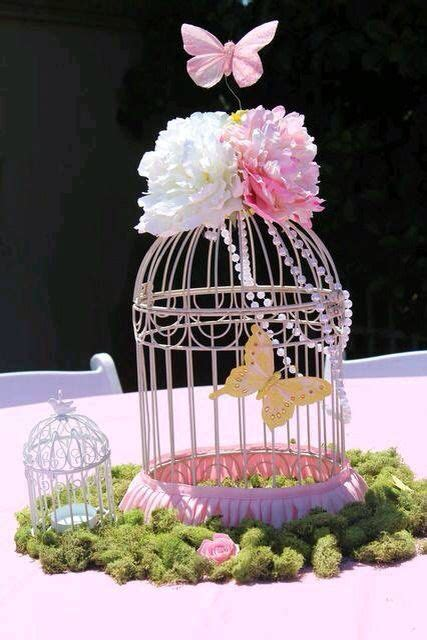 25 best ideas about butterfly centerpieces on butterfly decorations