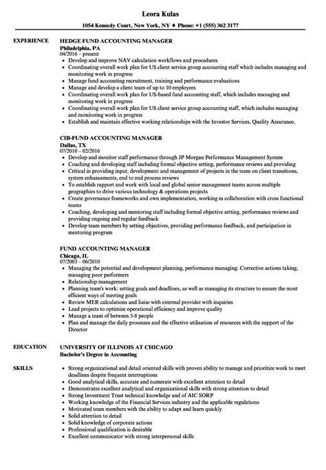 technical account manager resume samples velvet jobs