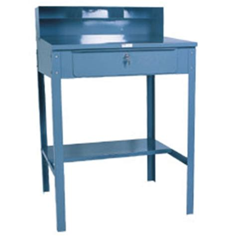 Desk Stationary by Catalog Stationary Receiving Desk Mpbs Industries