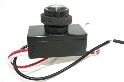 westek sw103ct wiring diagram car rental cover