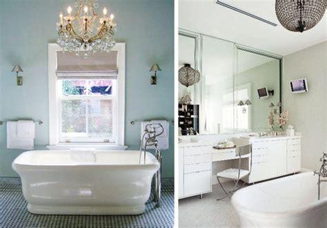 glam bath by nate berkus bath pinterest 12 best nate berkus bathroom images on pinterest