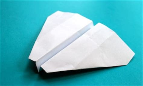 How To Make Paper Lock - make a nakamura lock paper plane paper planes craft