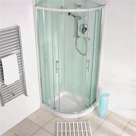 waterproof bathroom wall sheeting showerwall waterproof decorative wall panel aqua ice