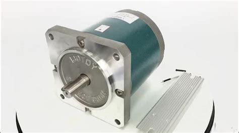 220v 130mm 8 6n M 60rpm 3 Phase Ac Electric Motor Buy 3