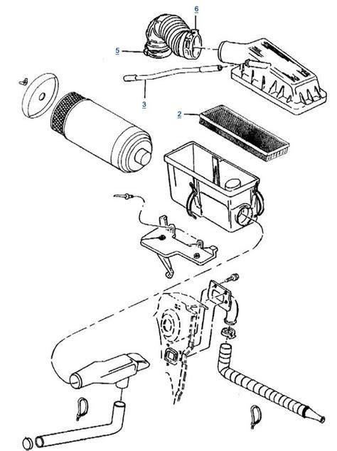 yj wrangler air intake parts 4 wheel drive yj wrangler air intake parts 4 wheel drive