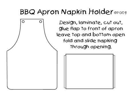 napkin holder template 17 best images about paper craft templates by pam on