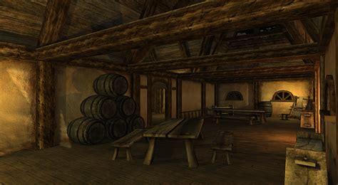 medieval house interior medieval interior by darkraven1988 on deviantart