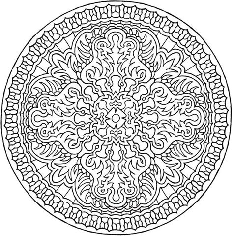 great mystic mandala coloring 1514699281 creative haven magical mandalas coloring book by the illustrator of the mystical mandala