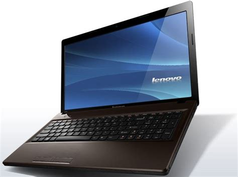 Laptop Lenovo I3 Maret lenovo essential g580 59 347375 laptop 2nd ci3 4gb