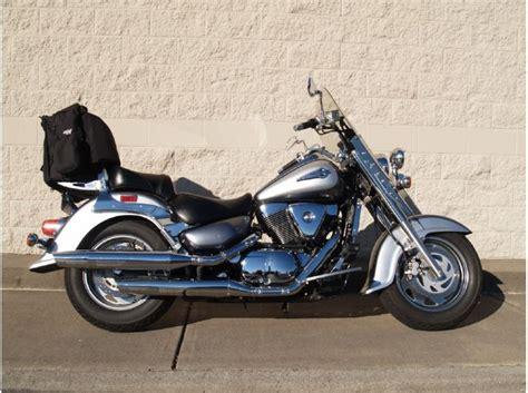 99 Suzuki Intruder 1500 Buy 2003 Suzuki Intruder 1500 On 2040motos