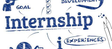 summer intern what to do when mass applying for summer internship