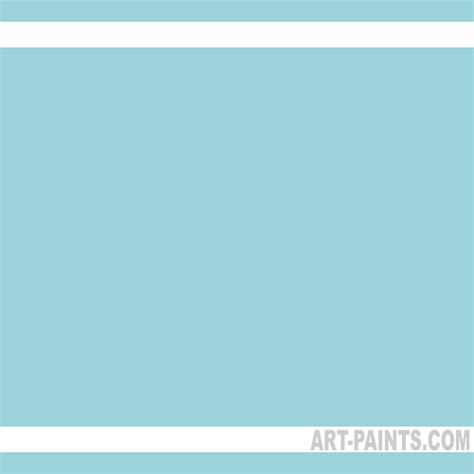 turquoise soft pastel paints p535 turquoise paint turquoise color spectrum soft paint