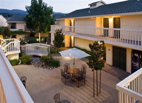 calistoga comfort inn comfort inn calistoga hot springs of the west calistoga