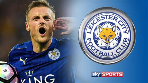 Kartu Bola Leicester City Chion Of 2015 16 Student Edition prediksi arsenal vs leicester city 12 agustus 2017