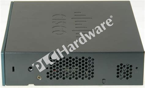 air ct2504 15 k9 plc hardware cisco air ct2504 15 k9 used in a plch