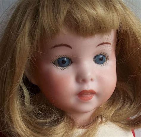 porcelain doll sfbj 247 220 best images about antique s f b j dolls on