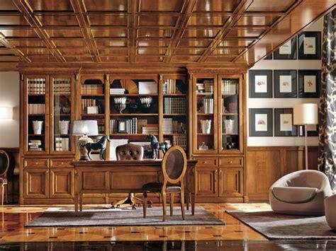 libreria inglese torino torino libreria by martini mobili