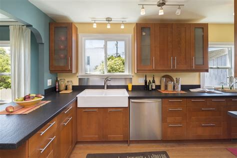 country kitchen tacoma top 5 amazing additions that you should for new kitchen