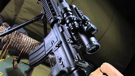 ar 15 light and laser 5 best ar 15 scope with laser and light combo in 2018