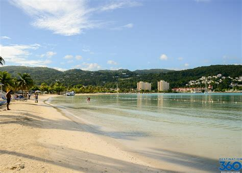 jamaica deals jamaica hotels all inclusive resorts vacation packages