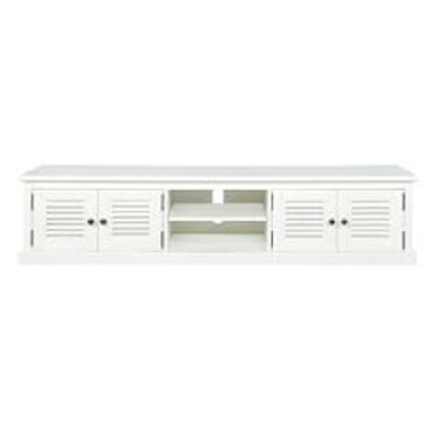 Freedom Tv Cabinet by I Absolutely This Hton Style Console Table I M