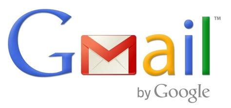 www gmail com how to open a new gmail account 171 internet