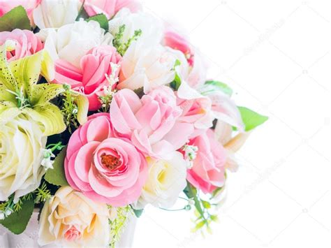 mooie bloemen afbeeldingen mooie bloemen achtergrond voor ingericht stockfoto
