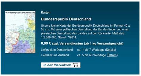verkossa bestellen deutschland landkarte deutschland kostenlos bestellen